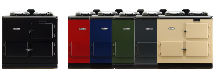 Cookers: which to buy?