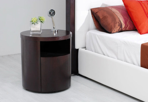 The nightstand of your dreams